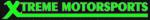 xtreme_motorsports