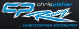 chris_pither
