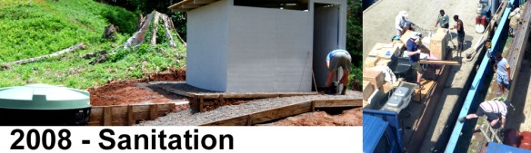 2008_sanitation