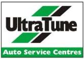 ultra_tune